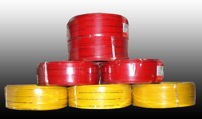 Transmitting Vietnamese Energy