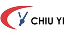 Logo Chiu Yi